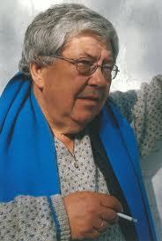 Hans Edvard Nørregaard Nielsen
